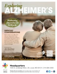 exploring-alzheimers-difficult-conversations